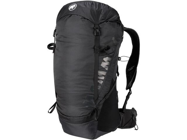 Mammut Ducan 30 Hiking Pack, black